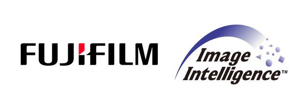 FUJIFILM 超高画質画像処理ソフト「Image Intelligence」使用 自動的に補正し超高画質の仕上がりに